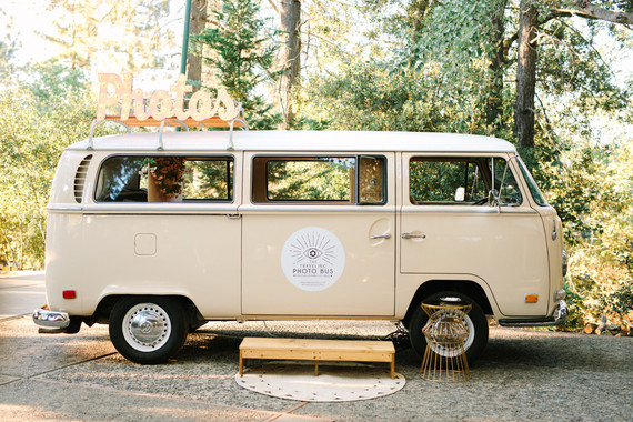vw photo booth bus california.jpg