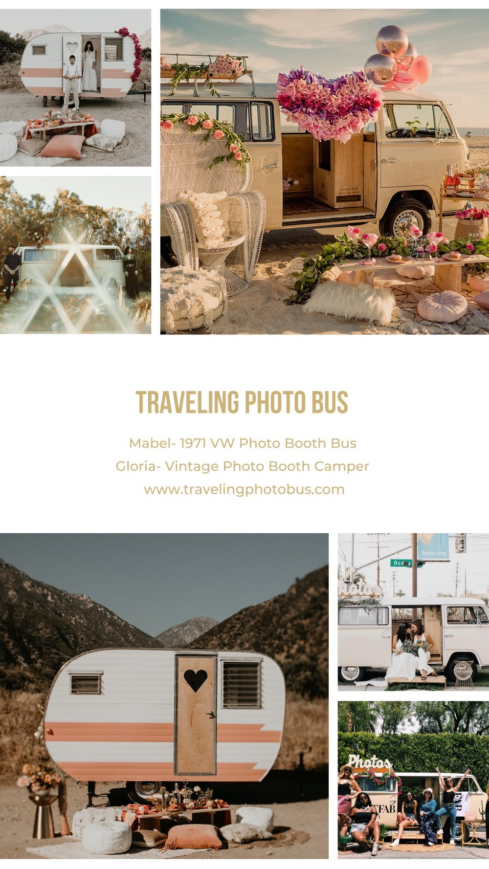 Photo Camper Camper Booth Booth Photo Bus jpg Bus jpg Bus Camper jpg Booth Photo 66qfwr