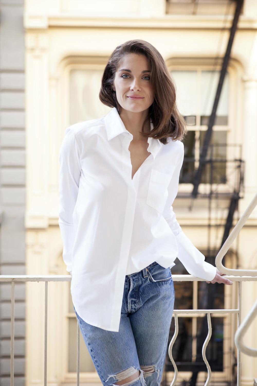 Kate Wendelborn, designer