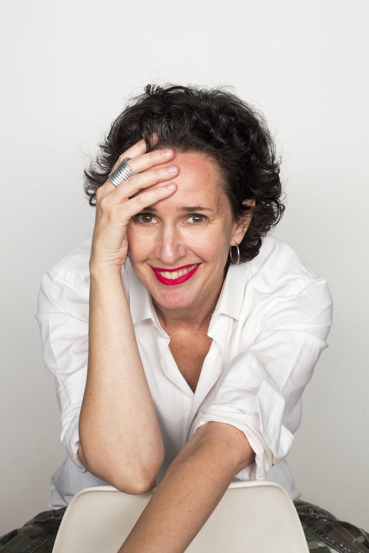 Laura Ljungkvist, illustrator
