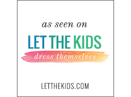 LetTheKids_AsSeenInBadge.jpg.png