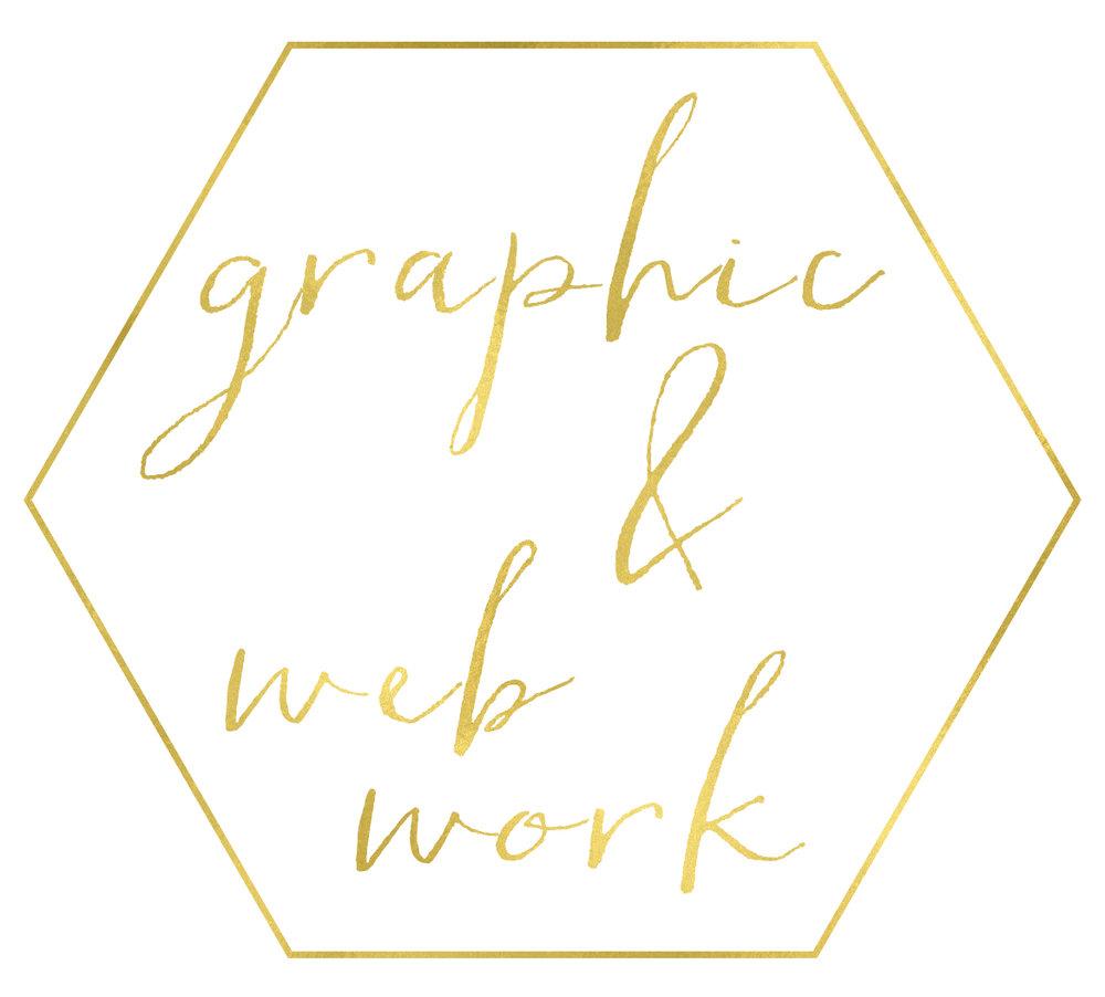 webweb.jpg