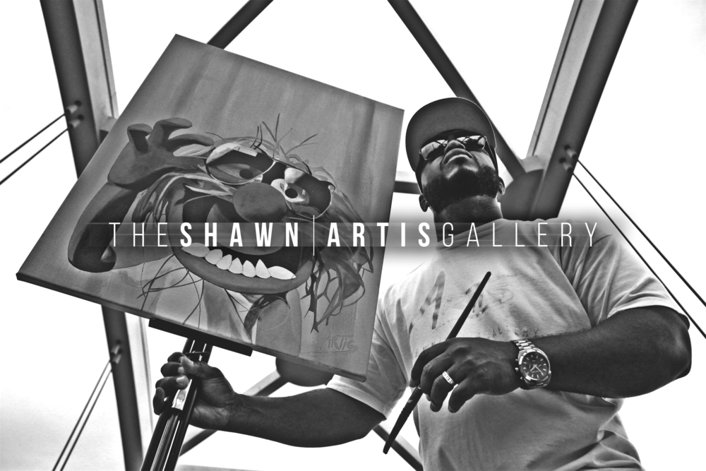 shawn-artis_web-cover.png