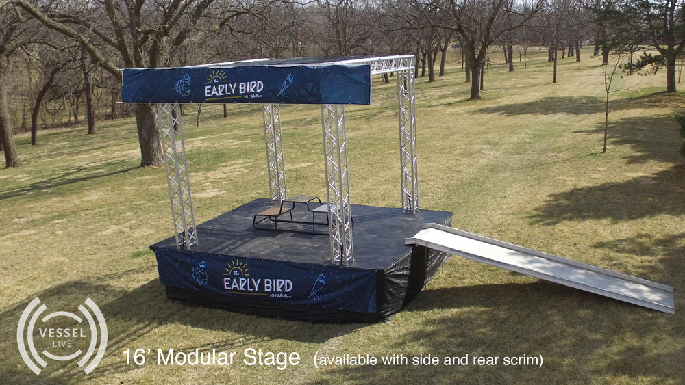 S16 modular promo pic.jpg