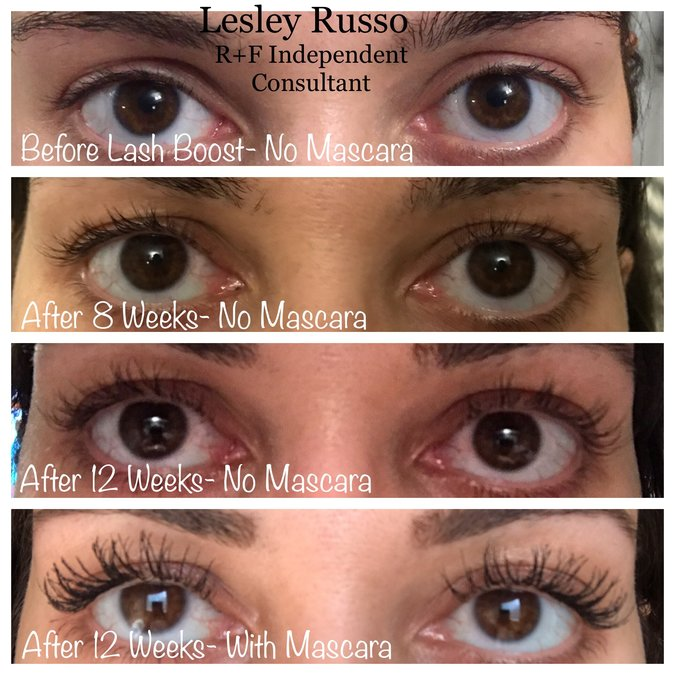 27c5e7c4bd3 Why I Stopped Using Lash Boost — Whitecoat Clutter