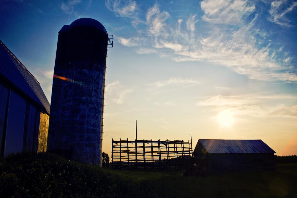 05LANDSCAPE-farm2.jpg