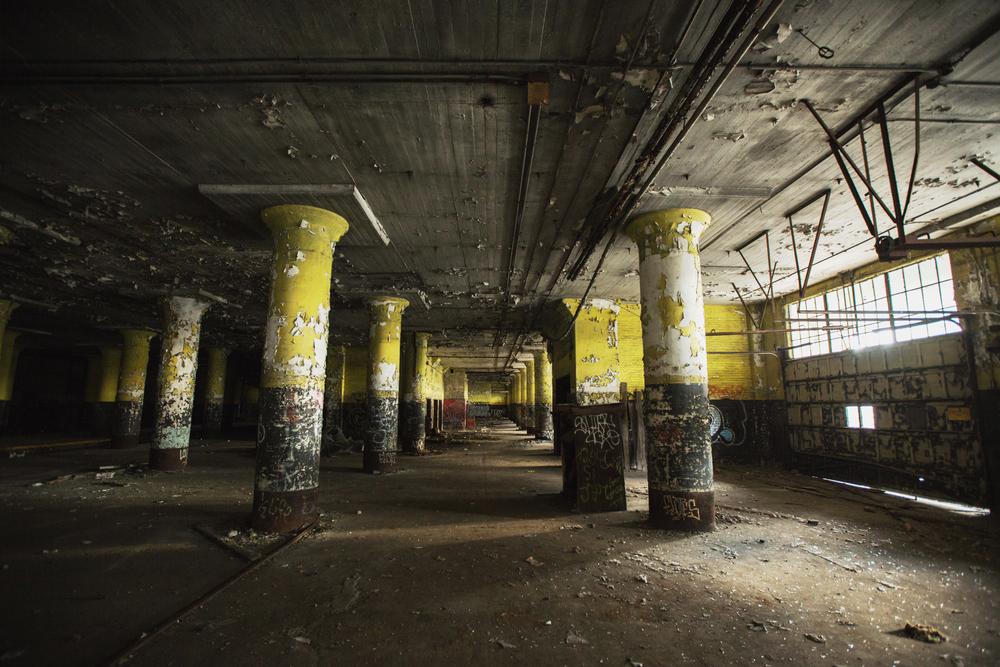 Detroit_Urban_Explore-4258-v2.jpg