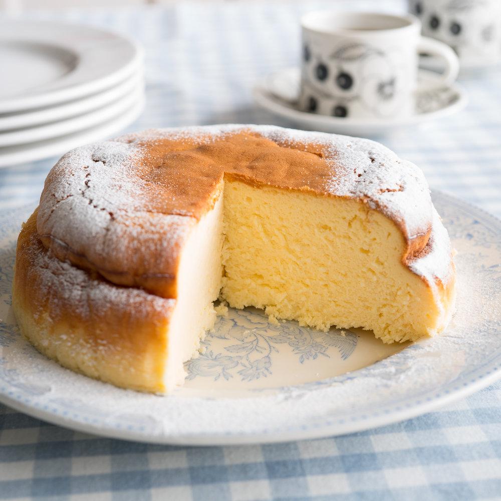 スフレチーズケーキ_2.jpg