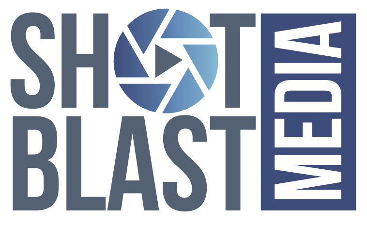 ShotBlast-NEW-NEW-R_LOGO_Outline.png