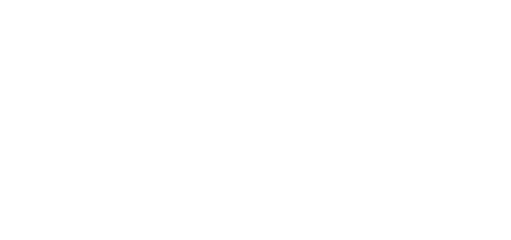 today-tix-white2.png