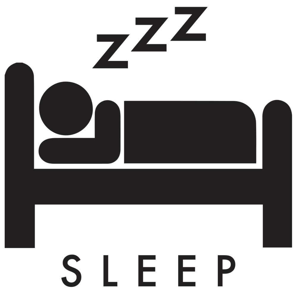 sleep icon.png