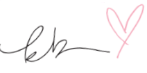 signature 01.png