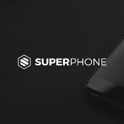 Superphone