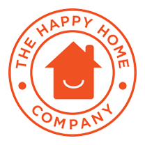 The Happy Home Co