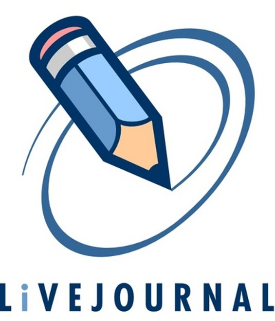 Russian Company Buys LiveJournal, Blog Pioneer's Community Still Intact - SF Weekly