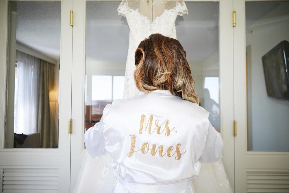 Jones677.jpg