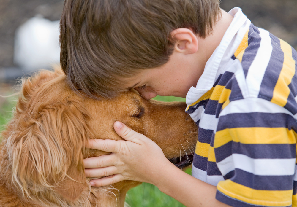 bigstock-Little-Boy-And-Dog-4895050.jpg