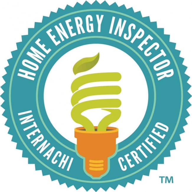 HomeEnergyInspector-HR.jpg