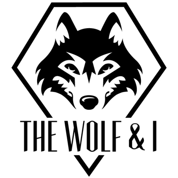The Wolf and I Windsor