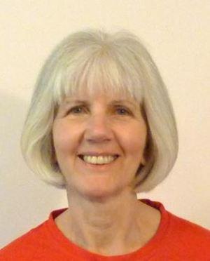 Joy Muir.jpg