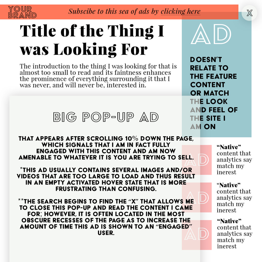 What your pop-up ads look like-v2.jpg