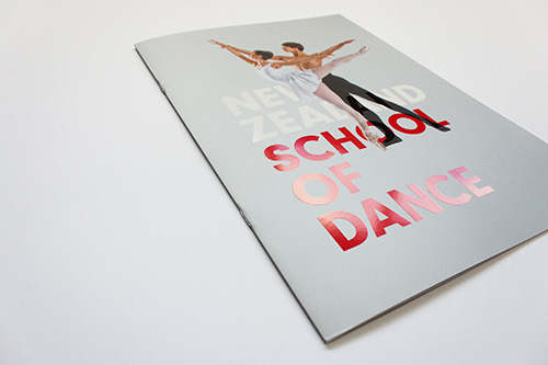 Brochures & Catalogues - Professionally eye-catching.Valley Print offers a range of printing options to achieve the result you require.