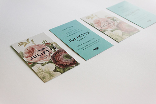 Digital Printing - For a quicker turn-around.If you're needing collateral in a hurry, then digital printing is for you.