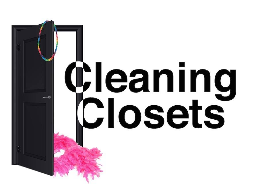 cleaningclosets.jpg