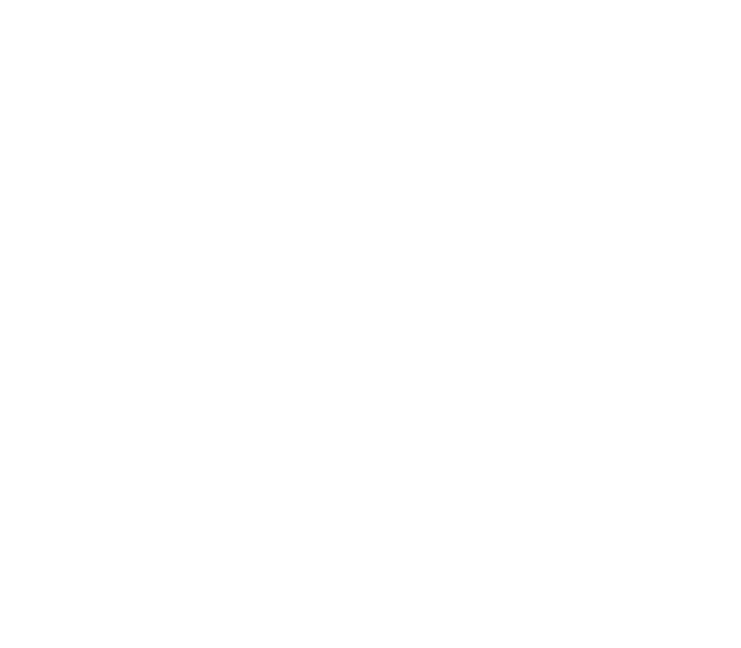 Kind Collective