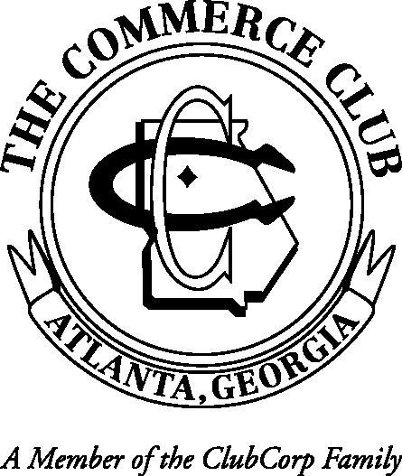 commerceclubGA_blk.png