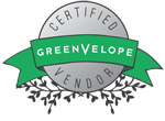 greenvelope-certified.png