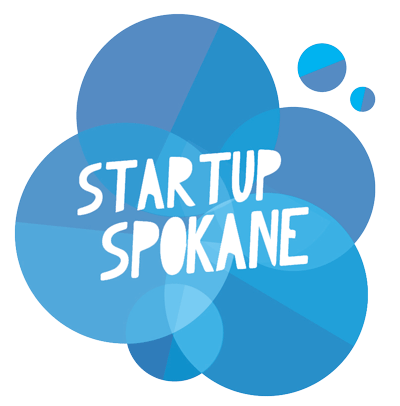 Startup Spokane - Co-Working Space for Startups in Spokane. ezIQ offers special pricing for Startup Spokane members.