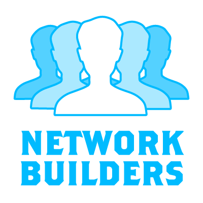 Network Builders - Referral Passing Networking Organization ezIQ offers special pricing to Network Builders members and custom integration with Network Builders' referral passing app, ezB2B.