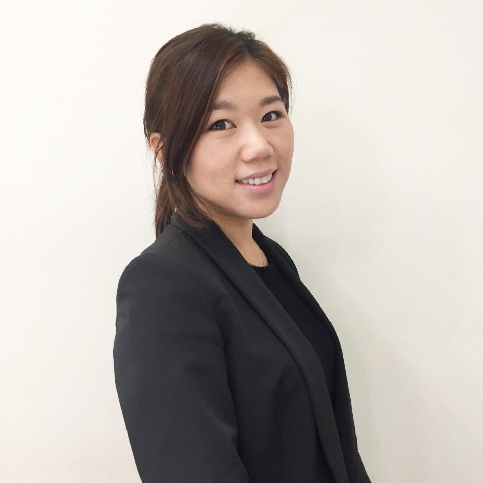 ho_ching_web_profile.jpg
