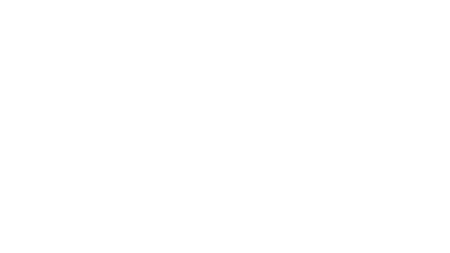 #HOUSEOFAVALON