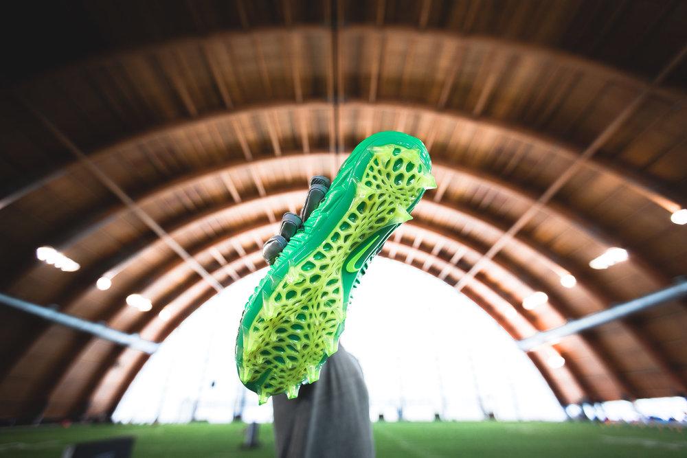 Nike-1092.jpg