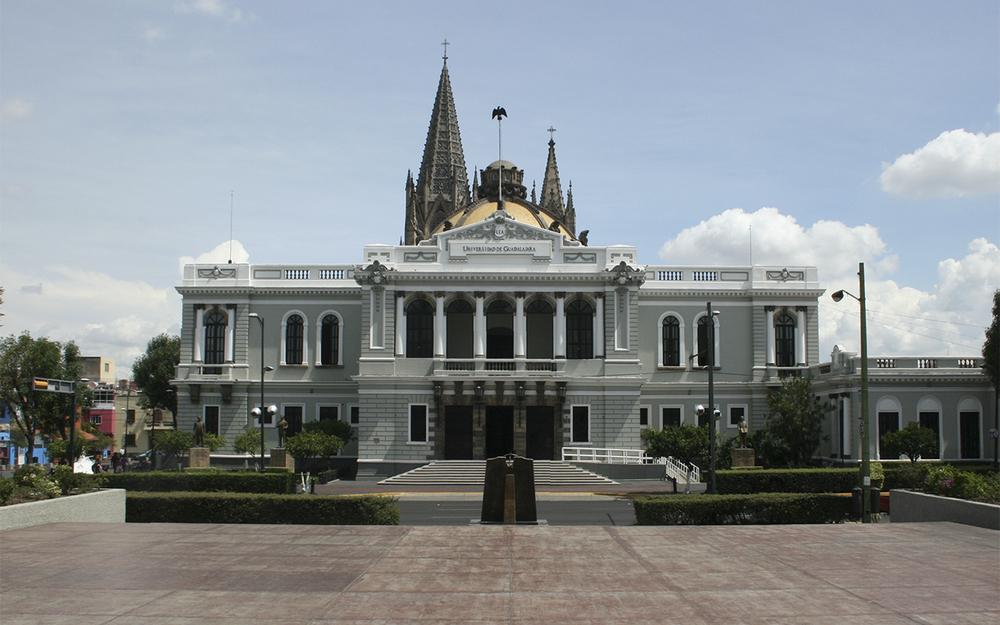 Universidad-de-Guadalajara.jpg