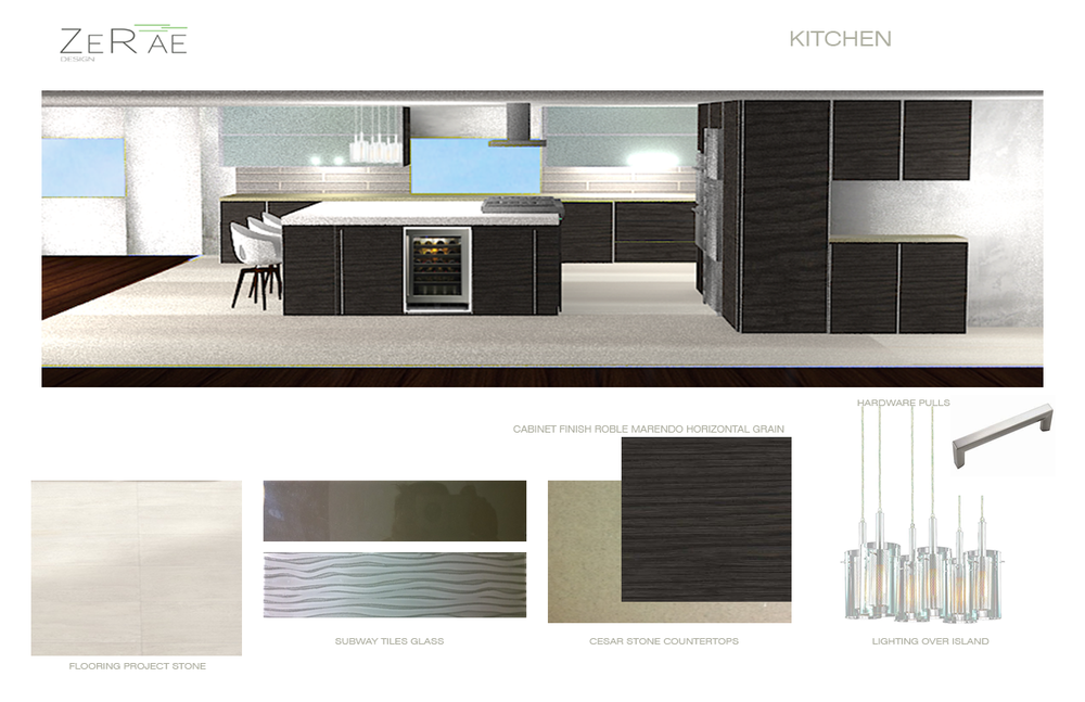 BOARDKITCHEN RENDERING.png