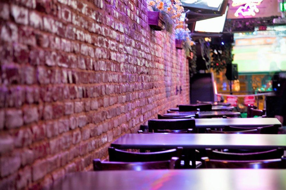 bourbon street 1.jpg
