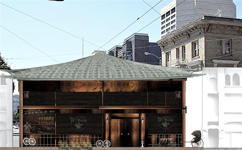 exterior rendering2 - Copy.png