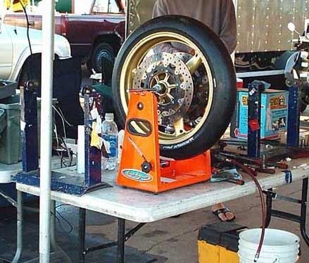 Small-Pic-Stand-at-Tire-Ten.jpg