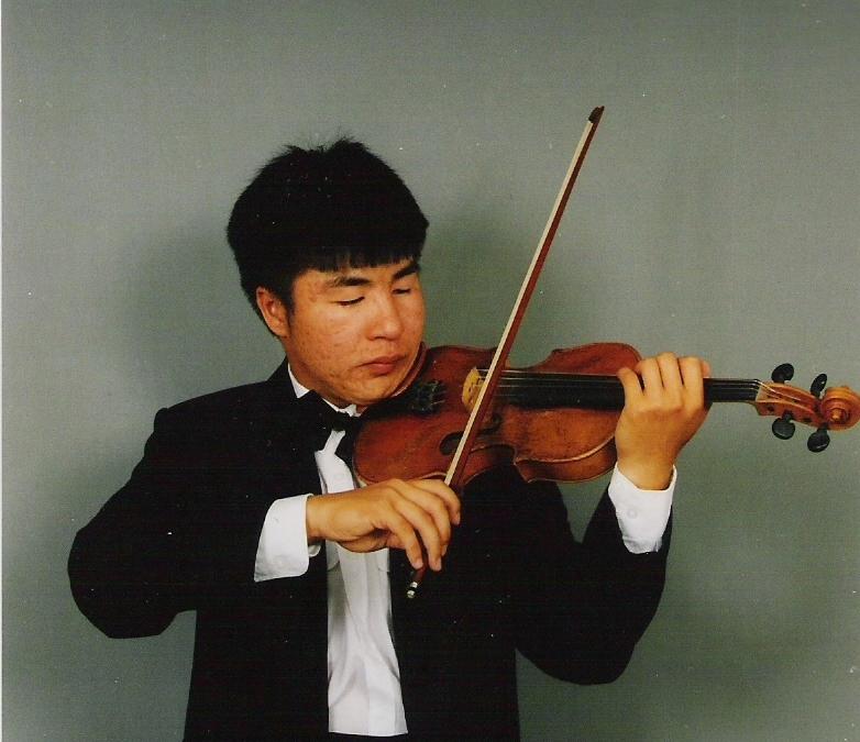 Аскар Дуйсебаев (1).jpg