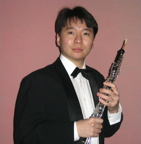 Эрик Чалабаев2.jpg