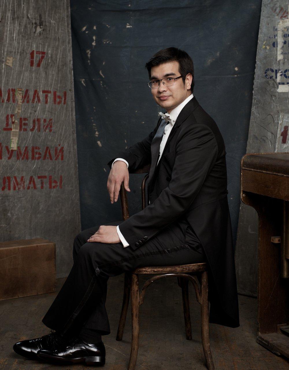 Канат Омаров.jpg