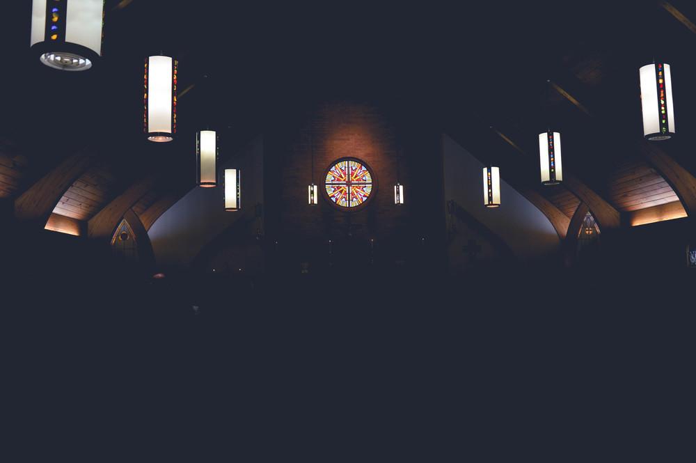 Dark Church 3.jpg