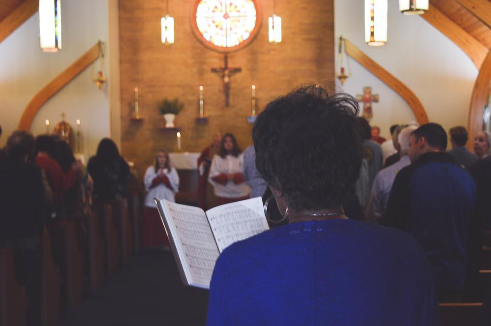 Hymn.jpg