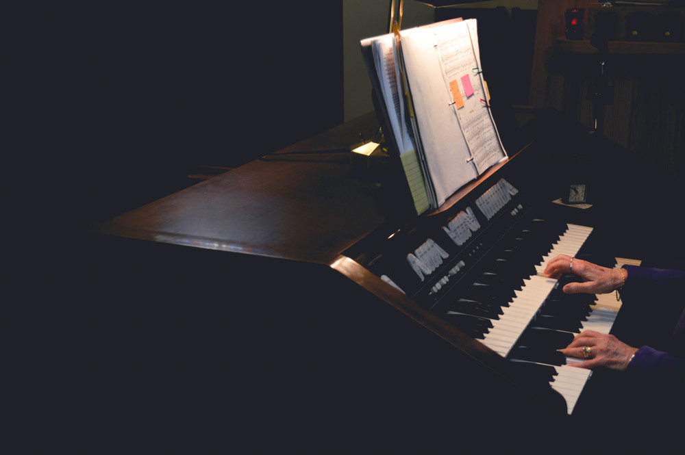 Organ Hands.jpg