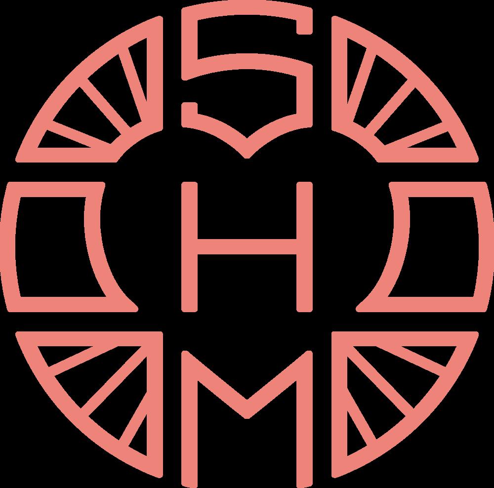 Sacramental ministry sacred heart of mary buycottarizona