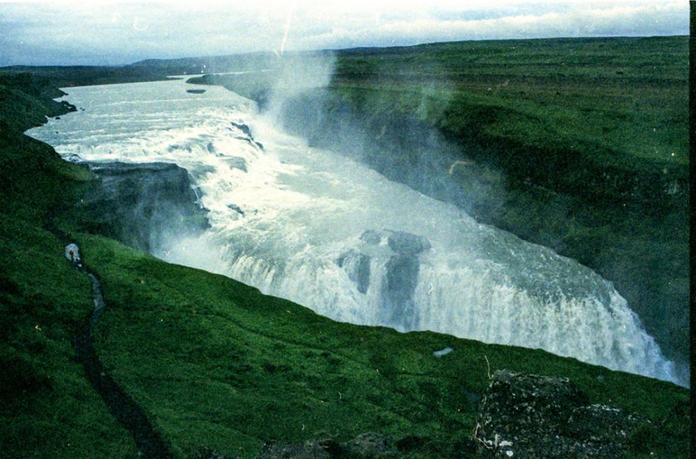 gullfoss-iceland-1024x676.jpg