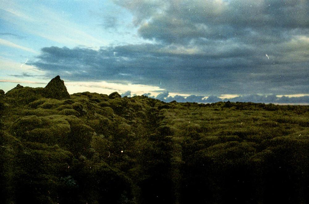 moss-mounds-iceland-1024x676.jpg